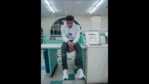 NBA YoungBoy - Awake